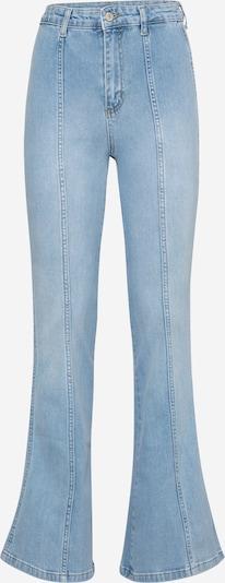 Trendyol Teksapüksid sinine, Tootevaade