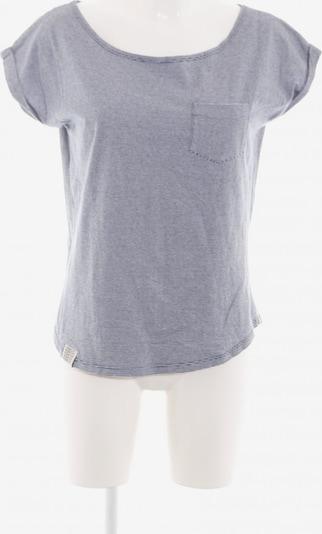 Wemoto Ringelshirt in XS in blau / weiß, Produktansicht