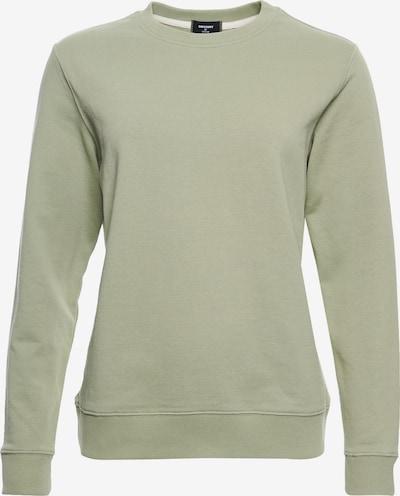 Superdry Pullover in grün, Produktansicht