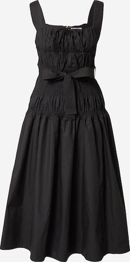 AMY LYNN Kleid 'JUNO' in schwarz, Produktansicht