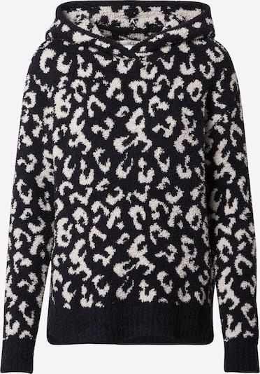 UGG Jersey 'Louise' en negro / blanco, Vista del producto