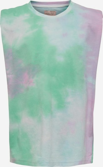 KIDS ONLY Top in de kleur Gemengde kleuren, Productweergave