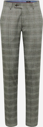 CINQUE Pantalon en gris, Vue avec produit