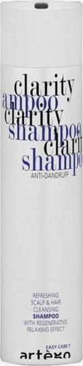 Artègo Haarshampoo in weiß, Produktansicht
