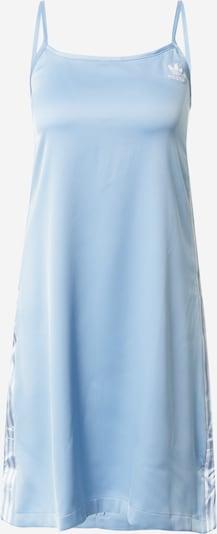 ADIDAS ORIGINALS Kleid in blau, Produktansicht