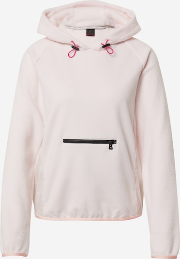 Bogner Fire + Ice Sweatshirt in de kleur Rosa, Productweergave