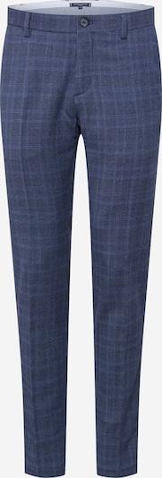 Tommy Hilfiger Tailored Chino kalhoty - modrá / námořnická modř, Produkt