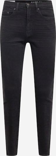Jeans GAP di colore nero denim, Visualizzazione prodotti