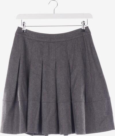 Tara Jarmon Skirt in S in Grey, Item view