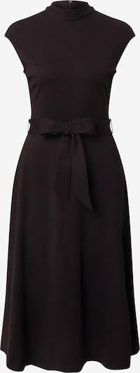 HUGO Kleid 'Ella' in schwarz, Produktansicht