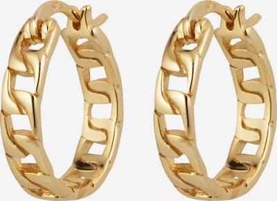 Fräulein Wunder Creole in gold, Produktansicht