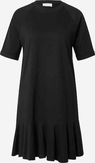 NORR Kleid 'Payton' in schwarz, Produktansicht