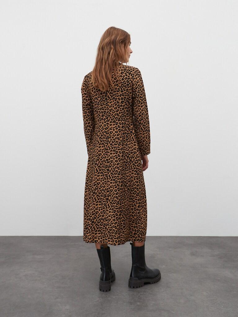 Kleid 'Febe'