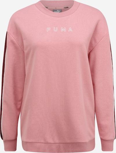 PUMA Bluzka sportowa w kolorze różowym, Podgląd produktu
