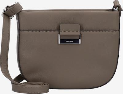 GERRY WEBER Tasche in braun, Produktansicht