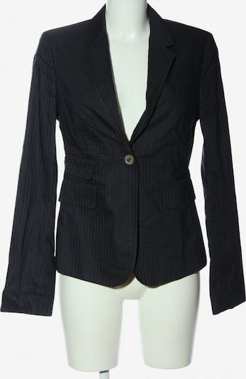 CINQUE Jerseyblazer in S in blau / khaki / schwarz, Produktansicht