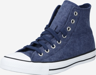 CONVERSE Sneakers hoog 'CHUCK TAYLOR ALL STAR' in de kleur Navy, Productweergave