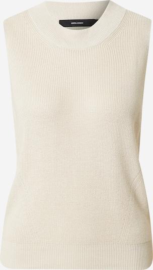 Megztinis 'Newlexsun' iš VERO MODA, spalva – smėlio spalva, Prekių apžvalga