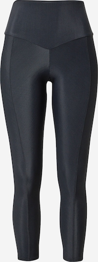 Onzie Sports trousers 'Sweetheart' in black, Item view