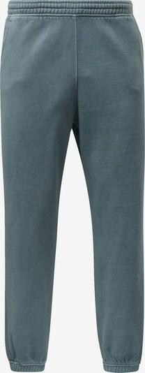 Reebok Classic Sportbroek in de kleur Smaragd, Productweergave