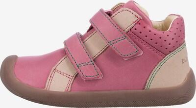 Bundgaard Sneakers in pink, Produktansicht