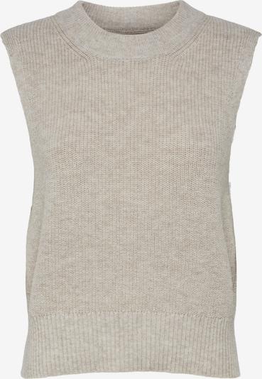 Pullover 'PARIS' ONLY di colore beige, Visualizzazione prodotti