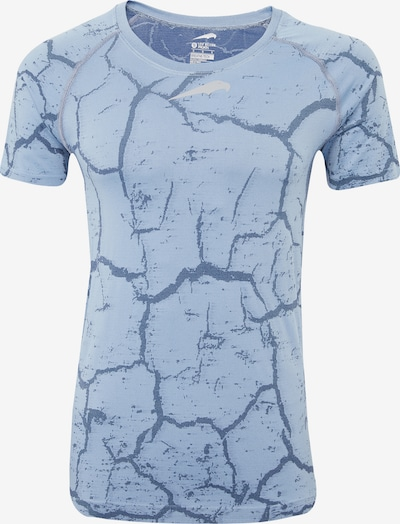 Leif Nelson Performance Shirt in Blue, Item view