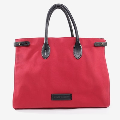 Polo Ralph Lauren Bag in One size in Red, Item view