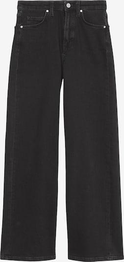 Marc O'Polo DENIM Jeans in schwarz, Produktansicht