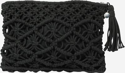 ESPRIT Clutch in schwarz, Produktansicht