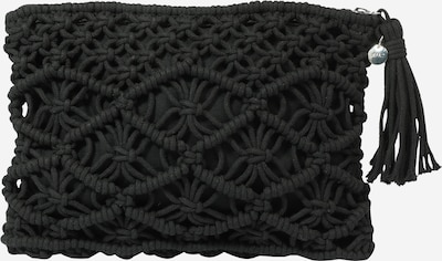 ESPRIT Kopertówka w kolorze czarnym, Podgląd produktu