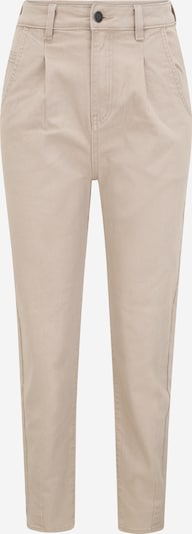 OBJECT Tall Pleat-front jeans 'ROXANE' in Beige, Item view