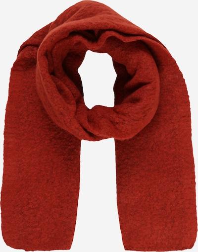ONLY Šál 'LIMA' - hrdzavo červená, Produkt