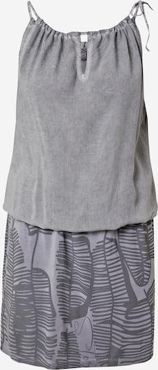 Soccx Vestido en gris / gris oscuro, Vista del producto
