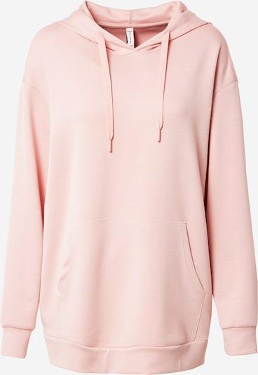 rózsaszín DeFacto Tréning póló, Termék nézet