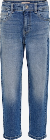 KIDS ONLY Jeans 'Calla' in Blue