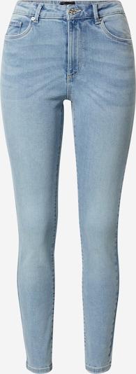 Jeans 'SOPHIA' VERO MODA di colore blu chiaro, Visualizzazione prodotti
