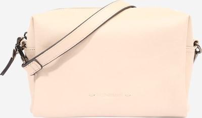 Borsa a tracolla 'Bowline' FREDsBRUDER di colore crema, Visualizzazione prodotti
