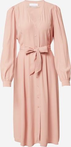 2NDDAY Kleid 'Marcia' in Pink