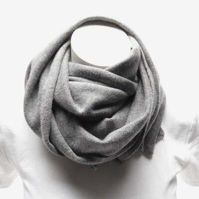 OUI Schal in One Size in grau, Produktansicht