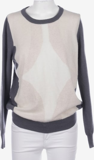Allude Sweater & Cardigan in S in Mixed colors, Item view