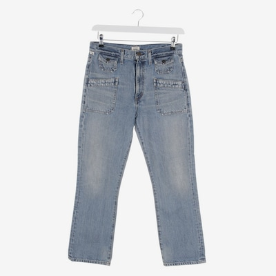 Citizens of Humanity Jeans in w28 in blau, Produktansicht