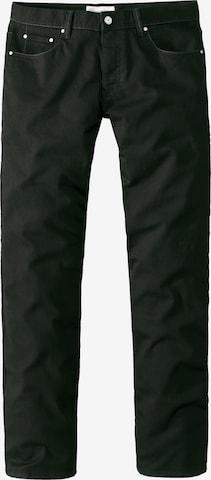 REDPOINT Jeans in Schwarz