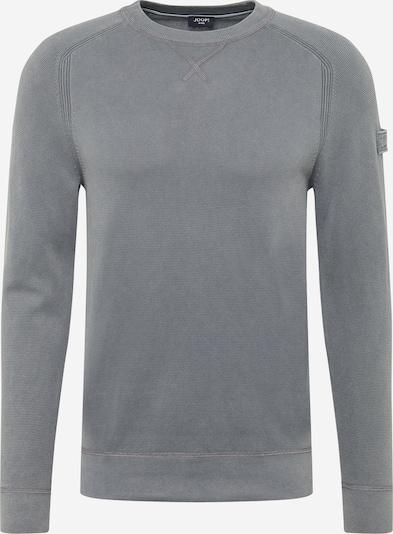 JOOP! Jeans Pulover 'Harrison' | siva barva, Prikaz izdelka