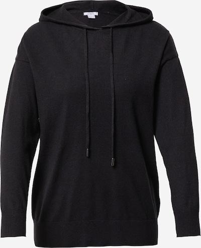 OVS Sweatshirt 'Jumpers' in schwarz, Produktansicht