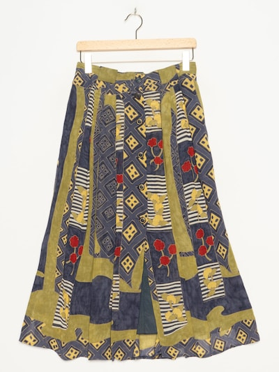 Basler Skirt in L/34 in Mixed colors, Item view