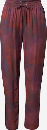 Iriedaily Pantalón en mezcla de colores, Vista del producto