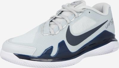 világoskék / sötétkék NIKE Sportcipő 'Court Air Zoom Vapor Pro', Termék nézet