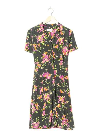 Miss Dorby Kleid in XL in schwarz, Produktansicht
