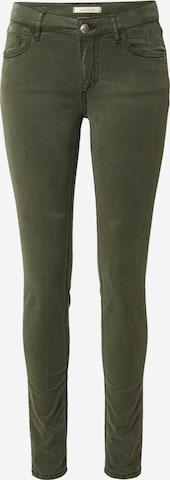 Wunderwerk Jeans 'Josy' in Green